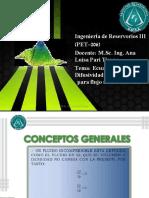 P1      Conceptos Generales