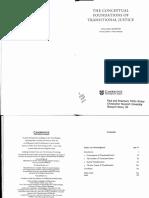 BookScanCenter.pdf