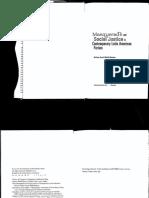 BookScanCenter[1].pdf