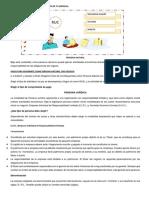 SUNAT Documentos Para Constituir Una Empresa Natural y Jurídica