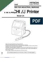 ij_ux.pdf