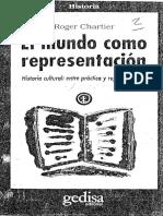 U2_Chartier.pdf