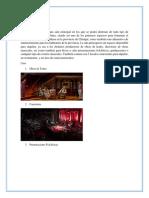 Comercializacion y Analisis de demanda.docx