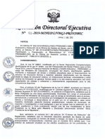 Pronabec_2019_Beca Presidente.pdf