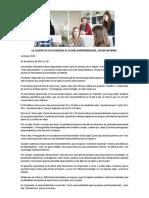RECORTE 1.pdf