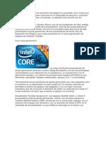 Nueva Generacion en portatile.docx