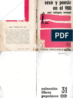 216.Sexo_y_poesia_en_el_900_uruguayo-Los_extranos_destinos_de_Roberto_y_Delmira-Ensayo.pdf