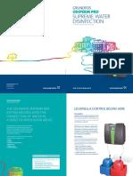 Grundfosliterature-2802430.pdf