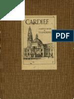 Cardiff - A Sketch-Book