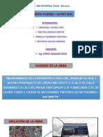 PAVIMENTO FLEXIBLE - FONAVI I.pdf