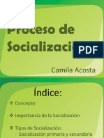 Proceso de socialización.pptx