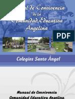 Manual de convivencia Colegio santo Angel de la Guarda.pdf