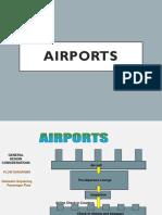 Airport Planning (1)