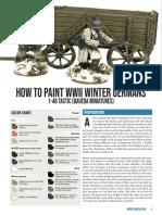 Winter German WWII .pdf