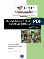 AMBIENTAL EXPO.docx