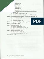 Pengantar Teknik Geofisika - Djoko Santo 003