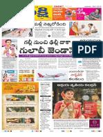 Hyderabad Main 28-04-2019 Page 1