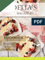 Delia4.pdf