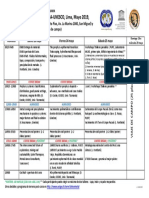 Programa CLAM2019 v7b