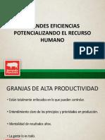 2_GrandeseficienciaspotencializandoRH.pdf