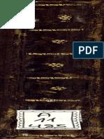 A-011-485.pdf