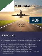 runwayorientation-160417065202.pdf