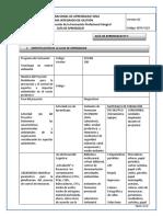 GFPI-F-019_Formato_Guia_de_Aprendizaje A Diagnosticar _SEM_3_noche (2).docx