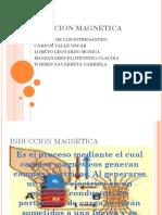 Induccion Magnetica 5468632[1]
