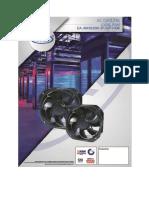 Katalog Fan CKE.pdf