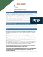 Guía de aprendizaje.pdf