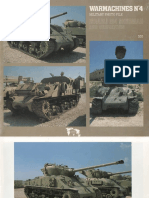 Verlinden Warmachines N°4 Israeli Sherman.pdf