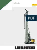 liebherr-LRB-355-datos-tecnicos-maquina-de-hinca-y-perforacion-11946696-espn.pdf
