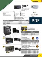 08 consumer catalog 10.pdf