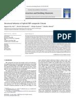 hcb 2.pdf