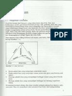 Pengantar Teknik Geofisika - Djoko Santo 004