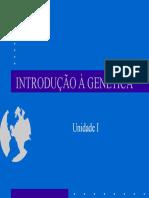 introducao_a_genetica.pdf
