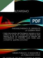 presentacion 1.3