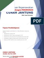 Asuhan_Keperawatan_CURAH_JANTUNG.pdf