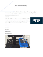 Bluefruit Nrf52 Feather Learning Guide