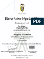 Sena FrontPage 2