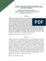 16862-45833-1-PB.pdf