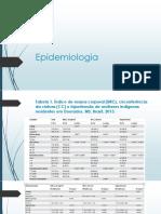 monitoria epidemio 2