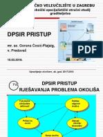 DPSIR pristup_UO_2_2_predavanje.pdf