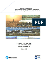 Pangalo-Airport-Final-Report-VolI-Sec1to5.pdf