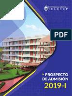 PROSPECTO UTELESUP 2019-I.pdf
