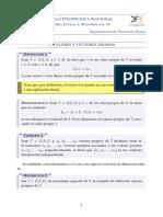 Apuntes Algebra 15