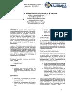 Informe Practica 1 Io