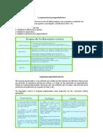 Argumentación dialéctica crítica o paragmadialéctica.pdf