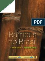 Bambu no Brasil_Embrapa.pdf