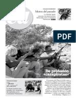 2008-08-10_DOC_2008-08-03_22_57_28_endomingo.pdf